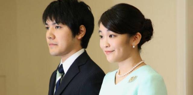 眞子様と小室圭さん結婚どうなる?/今さら聞けない皇室の事。家系図は ...