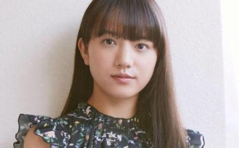 エール 夏目 千鶴子